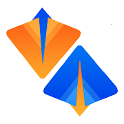File Transfer: Share Music & Video, Transfer