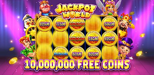 Best Casino Rewards Program Atlantic City - Gatecasino - Tistory Casino