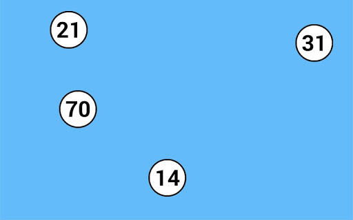 Brain Memory Exercise 1.12 screenshots 5