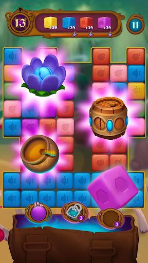 Candy Legend 120 screenshots 2