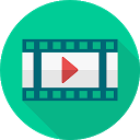 iMovie: Movie Information Guide and Database‏