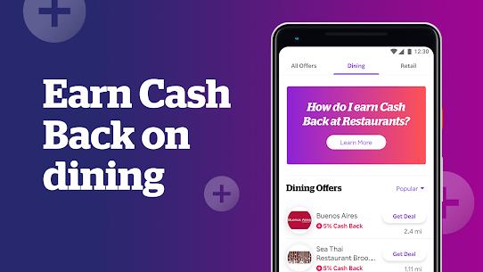 Rakuten: Get Cash Back & save on your shopping 5