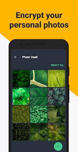 AVG AntiVirus 2021 – Free Mobile Security 5