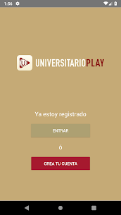 Universitario Play  Apps For Pc (Free Download On Windows7/8/8.1/10 And Mac) 1