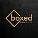 Boxed Restaurant Download for PC Windows 10/8/7