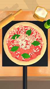 Pizzaiolo! 1.3.21 Screenshots 3