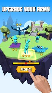 Tiny Kingdom Mod Apk (Free Shopping + No Ads) 1