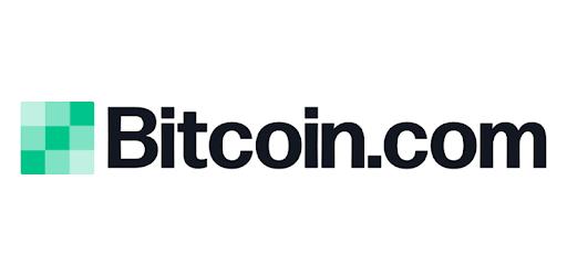 btc markets adresa bitcoin)