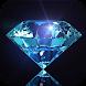 宝石の壁紙HD - Androidアプリ