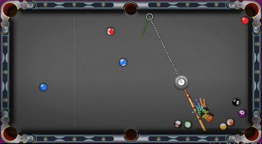 Download Pool Strike Online 8 Ball Pool Free Billiards Game On Pc Mac With Appkiwi Apk Downloader