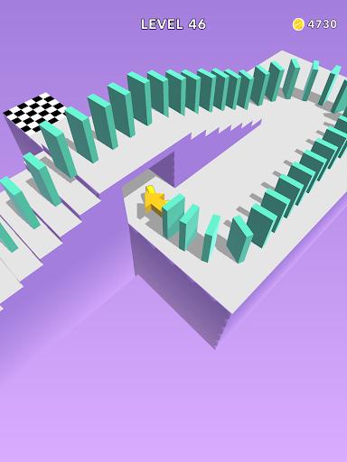 Domino Line!  screenshots 9
