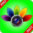 Capshort Photo Editor Pro 2021-Filters $ Effect