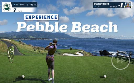 WGT Golf 1.69.0 screenshots 1