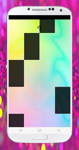 KPOP BTS & Blackpink Piano Tiles 1.1 Screenshots 3