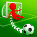 ⚽ Cool Goal! — Soccer game 🏆 icon