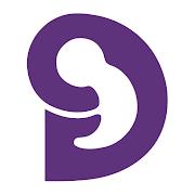 Daksh - Digital Partograph