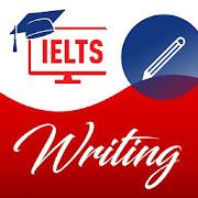 IELTS Tutorials - Writing