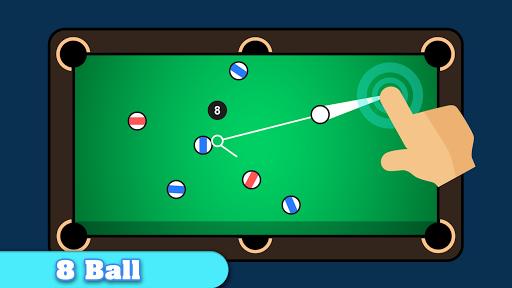 1 2 3 4 Player Games : new mini games 2021 free 2.3 screenshots 9