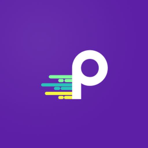 Podopolo – Podcast Player & Social Podcasting App