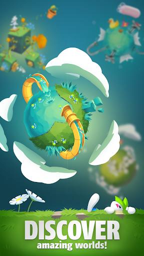 Lemmings - Puzzle Adventure modavailable screenshots 4