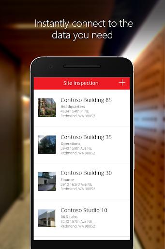 Power Apps apktram screenshots 4