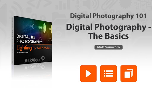 Digital Photography The Basics For PC Windows (7, 8, 10, 10X) & Mac Computer Image Number- 5