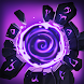 Summoner Merge TD: Tower Battle Legends Idle Games - Androidアプリ