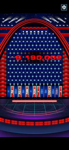 The Falling Ball Game  screenshots 5
