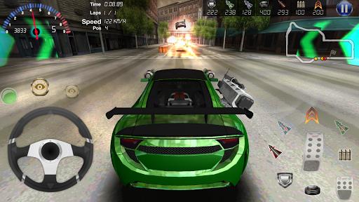 Armored Car 2 1.2.2 screenshots 5