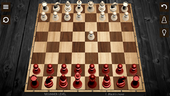 Chess 2.8.0 Screenshots 15