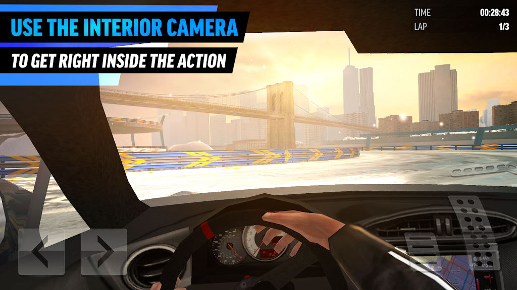 Drift Max World - Drift Racing Game  poster 12