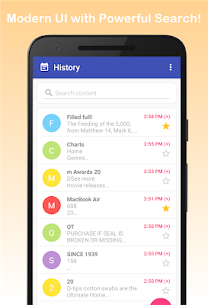 Image to Text OCR 0.0.6 Android Mod + APK + Data 3