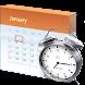 カレンダー イベント リマインダー - Androidアプリ