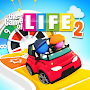 The Game of Life 2 icon