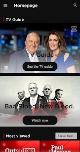 Australia Channel 1.22.14 APK Mod Latest Version 3