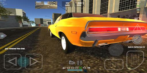X Racing  screenshots 6