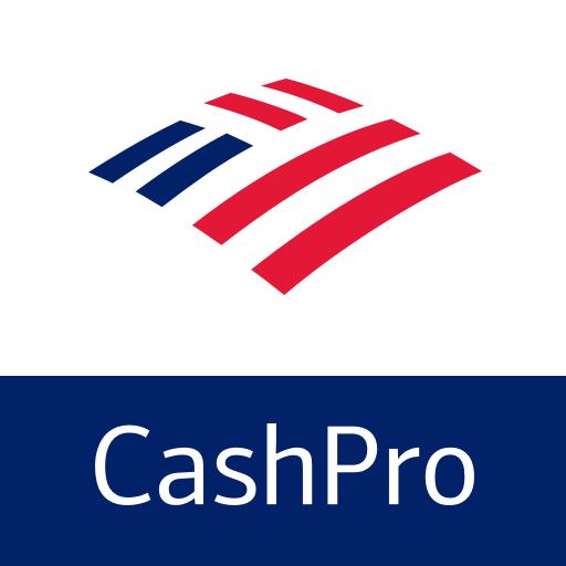CashPro