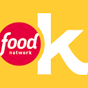 Food Network Kitchen
