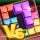 Block Puzzle™ - Tetris Puzzle & PVP per PC Windows