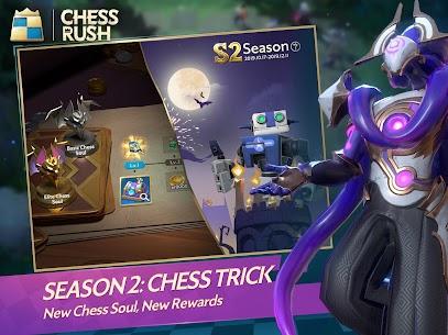 Chess Rush Apk Download New 2021 2