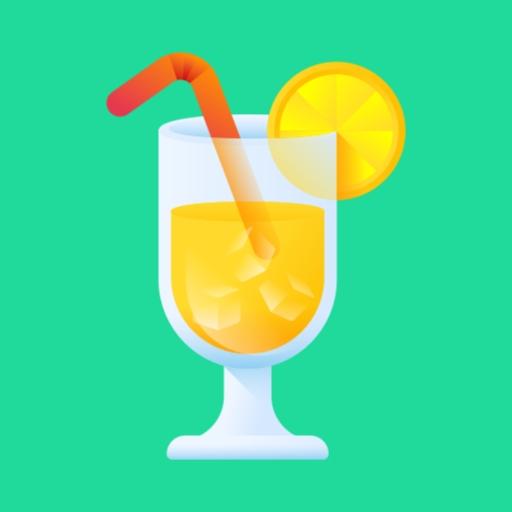 Más de 300 bebidas desintoxicantes