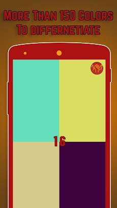Flash: New Addictive Gameのおすすめ画像2
