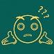 What Sticker Maker-WAStickerApps-sticker WhatsApp