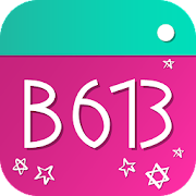 B613 Selfie Camera New Version