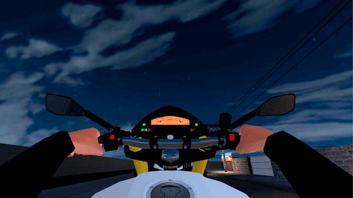 Elite MotoVlog screenshots 13