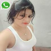 Sri lankan girls mobile numbers