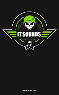LT.SOUNDS 5