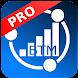 ブルートゥース テザリング マネージャー プロ - Androidアプリ