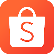 Shopee #1 Online Shopping