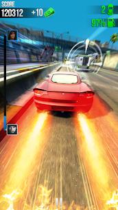 Highway Getaway: Police Chase APK Download 6